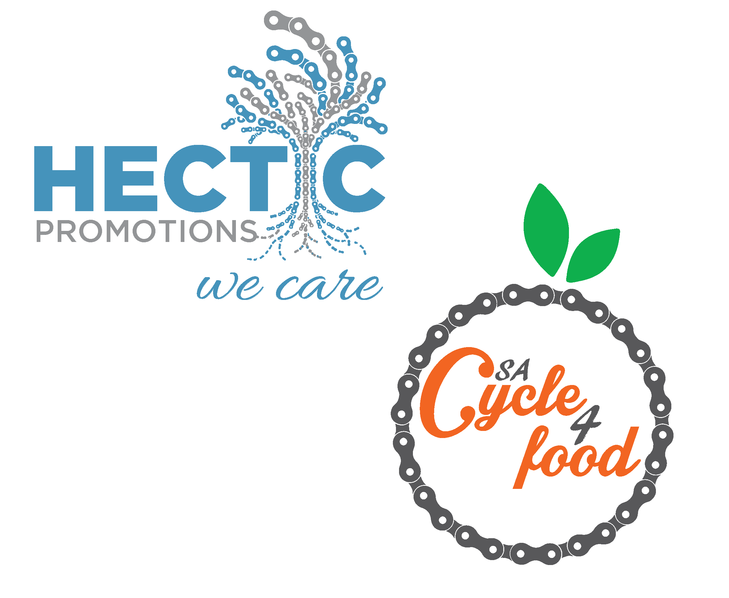 Cycle4Food+Hectic-01