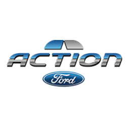 action ford